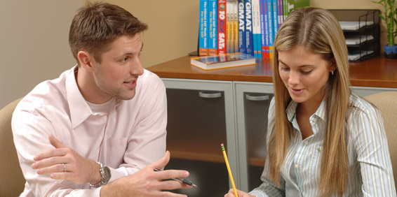 Tutoring with Outstanding Results